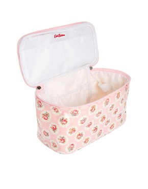 Image 4 ofCath Kidston Vanity Case