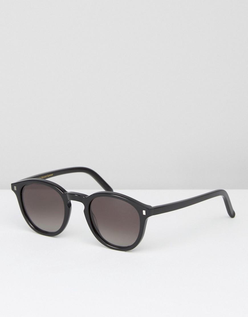 monokel-round-sunglasses-nelson-in-black-black