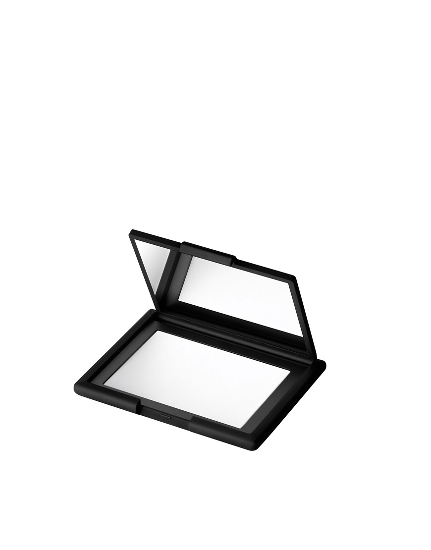 NARS Light Reflecting Setting Pressed Powder - Clear