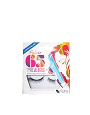 Eylure Limited Edition 65th Anniversary Lashes - London Calling