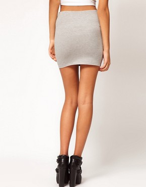Image 2 ofASOS Mini Skirt