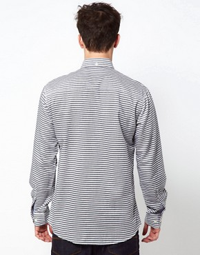 Image 2 ofJack &amp; Jones Intelligence Shirt