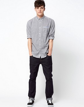 Image 4 ofJack &amp; Jones Intelligence Shirt