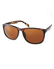 Jack &amp; Jones Wayfarer Sunglasses