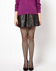 Wolford Eloise Tights