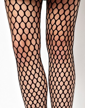 Image 2 ofWolford Eloise Tights