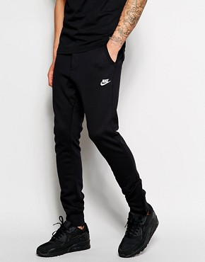 Nike V442 Slim Sweatpants