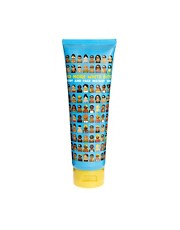No More White Bits Body &amp; Face Instant Tan 125ml