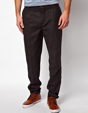 Image 1 ofMinimum Smart Trouser