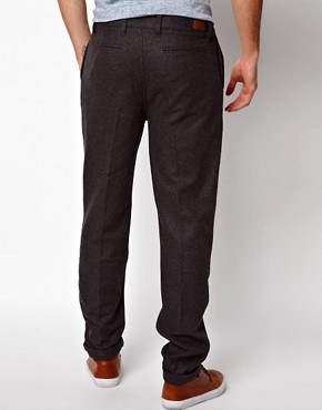 Image 2 ofMinimum Smart Trouser