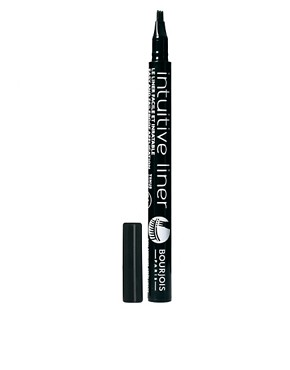 Image 1 ofBourjois Intuitive Liner