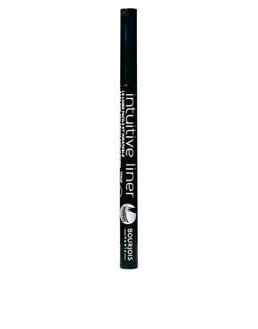 Image 2 ofBourjois Intuitive Liner
