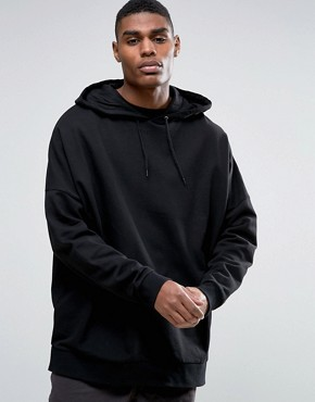 men s hoodies sweatshirts men 39 s jumper styles asos. Black Bedroom Furniture Sets. Home Design Ideas