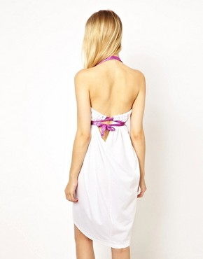 Image 2 ofAmerican Apparel Le Sac Dress