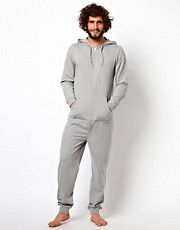 ASOS Onesie