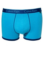 CK One Blue Trunk