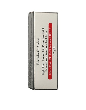 Image 2 ofElizabeth Arden Eight Hour Sheer Lip Tints
