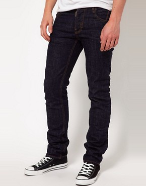 Image 1 ofAntony Morato Slim Fit Jeans