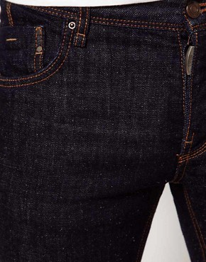 Image 3 ofAntony Morato Slim Fit Jeans