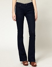 Denham Kicker Jeans