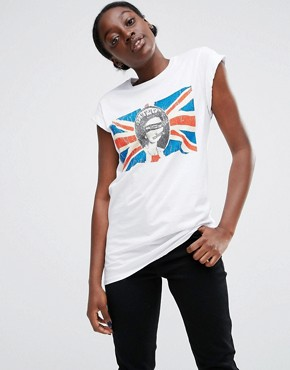 New Clothing The Latest Fashion Clothing Asos
