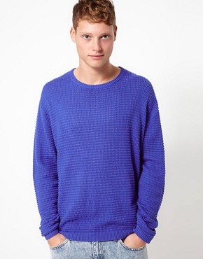 Image 1 ofCheap Monday Mickey Jumper