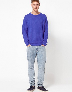 Image 4 ofCheap Monday Mickey Jumper