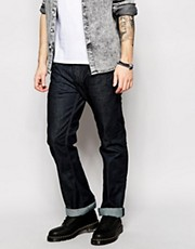 Diesel - Zatiny 88Z - Jean bootcut