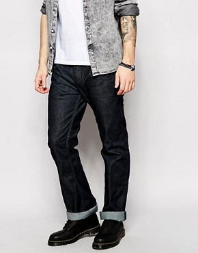 Image 1 ofDiesel Jeans Zatiny Bootcut 88Z