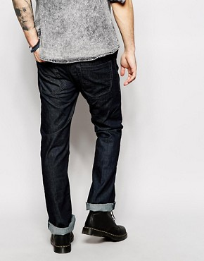 Image 2 ofDiesel Jeans Zatiny Bootcut 88Z