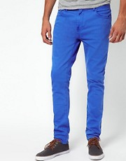 River Island Skinny Jeans