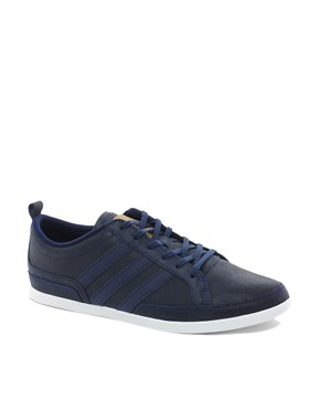 Image 1 ofAdidas Originals Adi Up Low Trainers