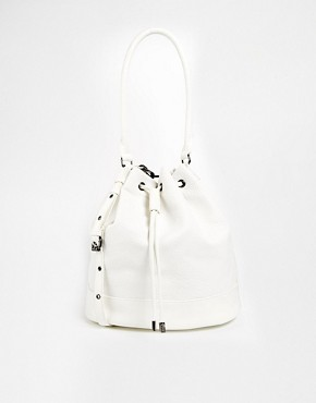 ASOS Multi Functional Backpack