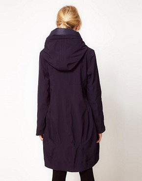 Image 2 ofMarithe Francois Girbaud Walk Over Coat
