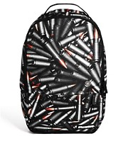 Sprayground Bullet Backpack