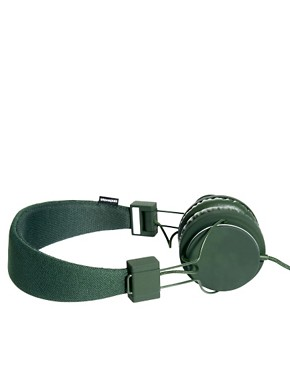 Image 1 ofUrbanears Plattan Headphones