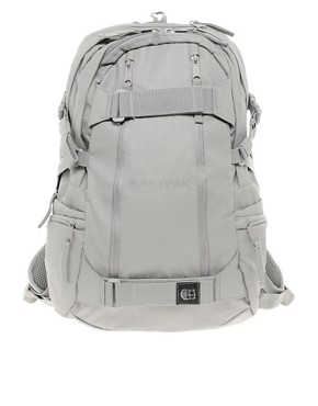 Image 1 ofEastpak Skateboard Backpack