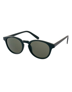 Image 1 ofAJ Morgan Boston Sunglasses