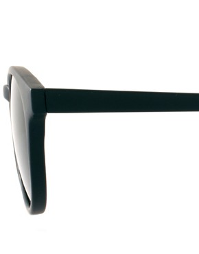 Image 4 ofAJ Morgan Boston Sunglasses