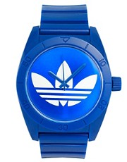 Adidas ADH2656 Santiago Watch