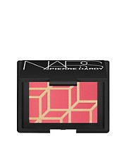 NARS Pierre Hardy Blush Boys Don&#39;t Cry
