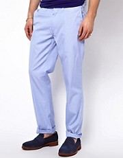 Chinos de Polo Ralph Lauren