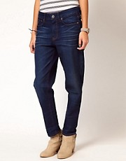 G-Star 3301 Boyfriend Jeans