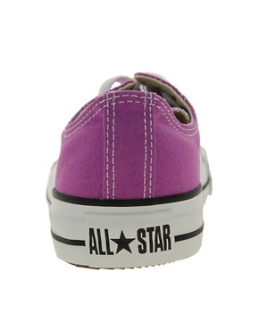 Bild 2 von Converse  All Star Ox  Turnschuh