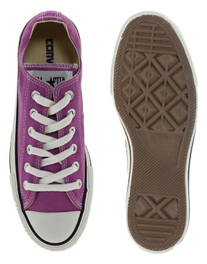 Bild 3 von Converse  All Star Ox  Turnschuh