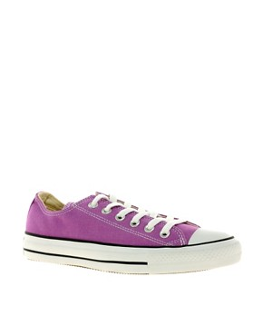 Bild 1 von Converse  All Star Ox  Turnschuh