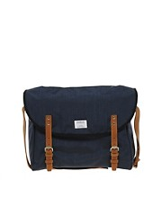 Sandqvist Erik Messenger Bag