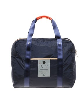 Image 1 ofPaul Smith Jeans Holdall