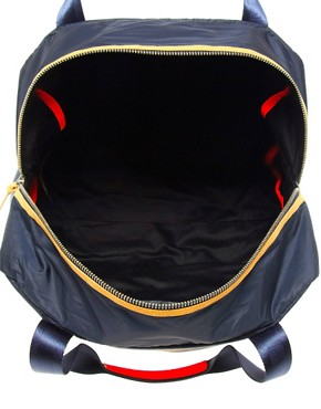 Image 2 ofPaul Smith Jeans Holdall