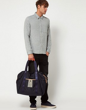 Image 3 ofPaul Smith Jeans Holdall